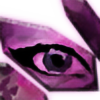 Meliaduel's avatar