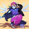 meliajoyce's avatar