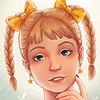 MelianMarionette's avatar