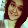 MeliaRenee's avatar