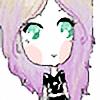 melichanx's avatar