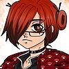 melichatmangart's avatar