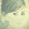 Melicious-Intent's avatar