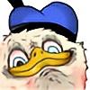 MeliciousMan's avatar