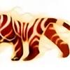 melidarola's avatar