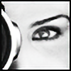 Melidesidero's avatar