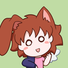 melidichan's avatar