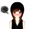 MeliDolas's avatar