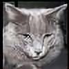 Melifacent's avatar