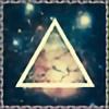 melifluous-lilla's avatar