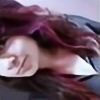 MeliGee's avatar