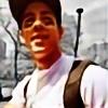 MeliGleek's avatar