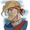 MelihKorkmaz's avatar
