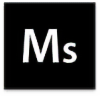 melihsaricam's avatar