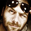 Melihvatansever's avatar