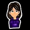melike1510's avatar