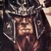 MelikeAcar's avatar