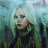 MelikeSeymaTuna's avatar