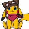 Melikets's avatar