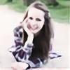 melilotmaranwe's avatar