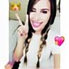 MeliLove10's avatar