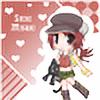 melilycui's avatar