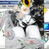 MeliMangli's avatar