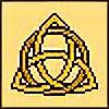 MelimeAlasse's avatar