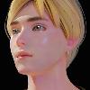 MelimeliDev's avatar
