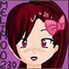 melimoo230's avatar