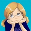 melimsah's avatar