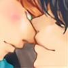 melina-m's avatar