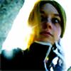 Melina-selon-Ally's avatar