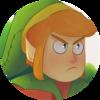melina0015's avatar