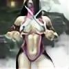 melinamortalkombat's avatar
