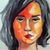 melinav's avatar