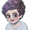 melinavarela's avatar