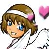 MeLiNda89's avatar
