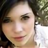 MelindaSherrill's avatar