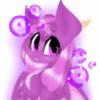 MelindaTheDragon's avatar
