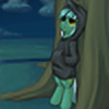 Meline134's avatar