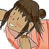 MelineTray's avatar