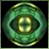 MeLinFrance's avatar