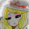 Melinga23's avatar