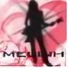 MelinhBazarre's avatar