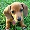 melinia355's avatar