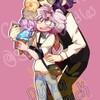 MelinlittleBaby's avatar