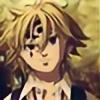 MeliodaSama's avatar
