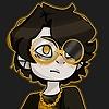 meliodasar's avatar