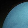 MeliodasDemon's avatar